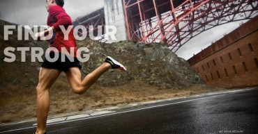 saucony_find_your_strong_2