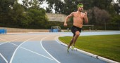 nick-symmonds-track-green-headband_h