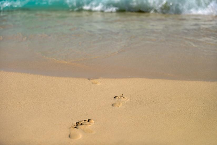 Trening na odmoru ili kada je odmor stvarno odmor?