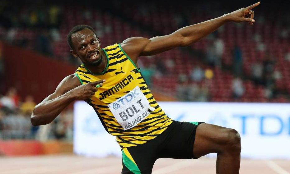 U fokusu: Bolta atletika iscrpljuje