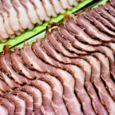 SZO: prerađeno meso izvesan izazivač raka, crveno veoma moguće