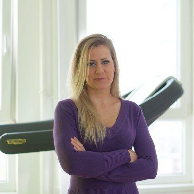 Jelena Batar