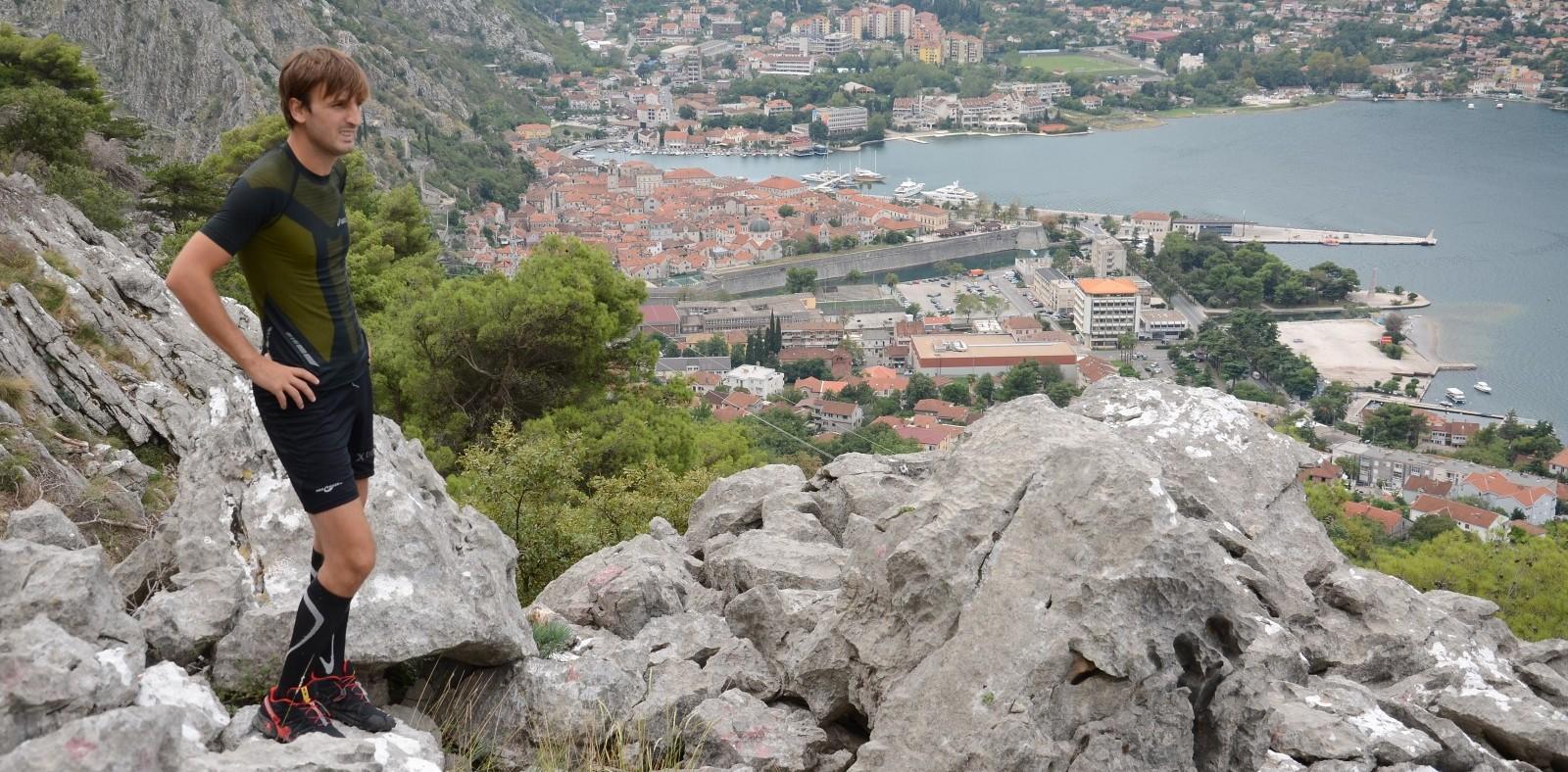 pestingrad crna gora planinarenje