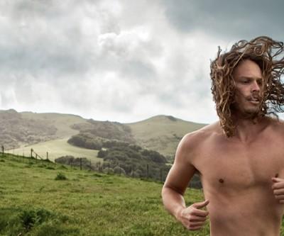 8 jako dobrih filmova o tehnici trčanja