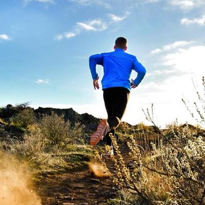 Zašto trkačka oprema smrdi? I kako da ovo sprečimo?