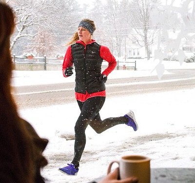 Zašto teže mršavimo po hladnom vremenu?
