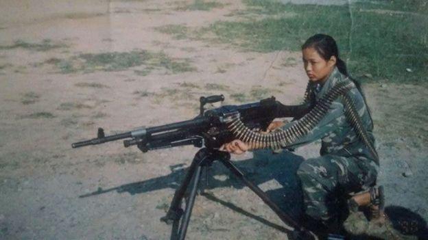 _86539422_mira-soldier