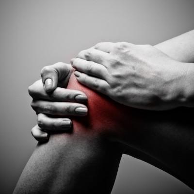 Bol prilikom treninga: Kako razlikovati prolazni od povrede koja zahteva lečenje?