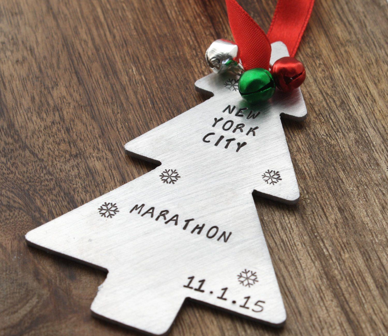 18 savršenih ideja za trkački poklon: Šta pokloniti vašem najdražem trkaču ili trkačici?