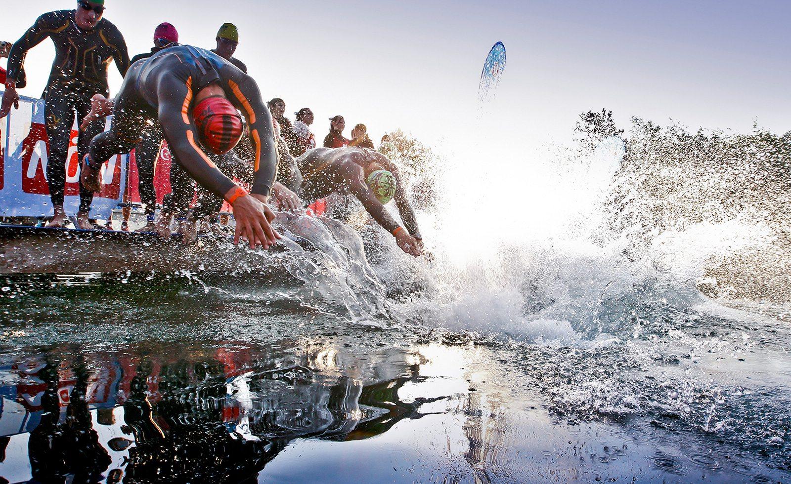 plivanje veilka