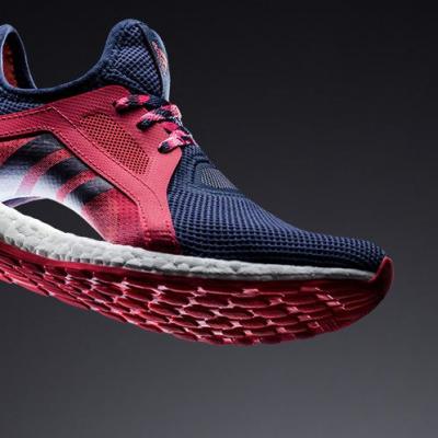 Adidas Pure BOOST X – potpuno redefinisanje ženskog trčanja