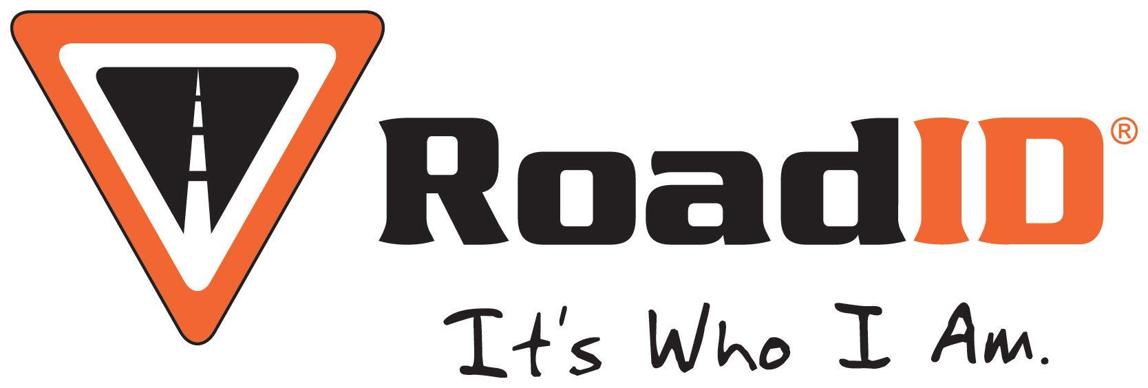 SIGURNOST: Besplatna aplikacija Road ID za bezbedno trčanje