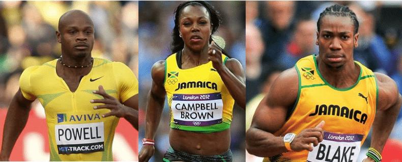 Šampioni tržišnog sprinta - dopingovani