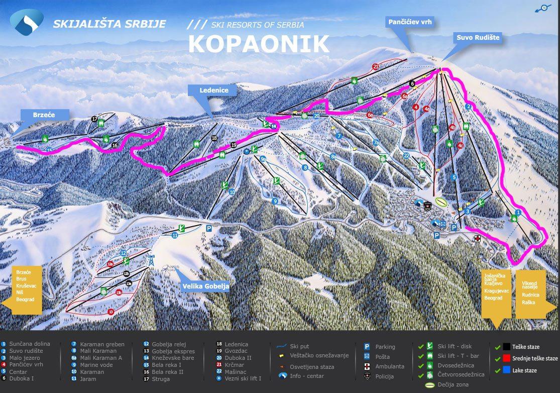 kop-sky-trail