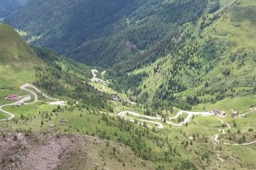 dolomiti-dolina
