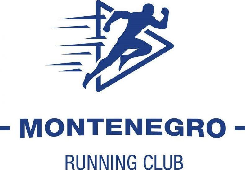 montenegro-running-club