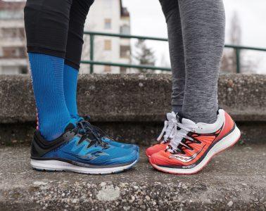 trcanje i ljubav, running and love
