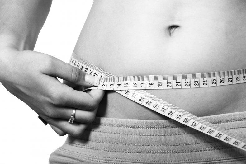 vežbe za trbušnjake
