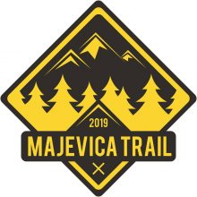Majevica Trail