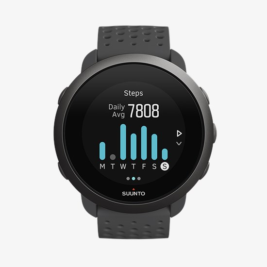 This image has an empty alt attribute; its file name is suunto-3.jpg